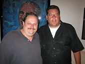 Spotlight Film Productions Steve Schirripa Image