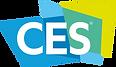 Spotlight Film Productions Consumer Electronics Show Logo