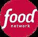 Spotlight Film Productions Food Network Logo