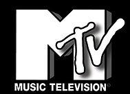 Spotlight Film Productions MTV Network Image