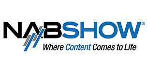 Spotlight Film Productions NAB Show Image