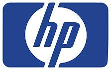 Spotlight Film Productions HP Logo Image