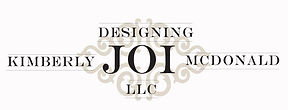 Spotlight Film Productions Designing JOI LLC Image