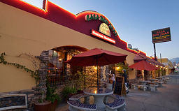 Casa Don Juan Mexican Restaurant Las Vegas Downtown Image