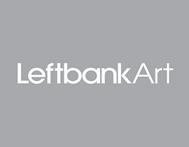 Spotlight Film Productions Leftbank Art Logo Image