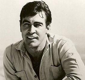 Dick Shane Spotlight Film Productions Bio Image