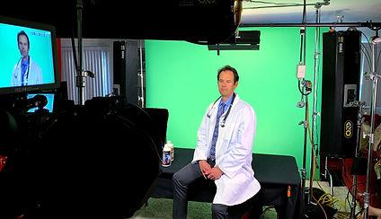 Vital Protection Vitamin Spot Spotlight Film Productions Image