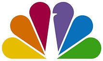 Spotlight Film Productions NBC Network Image