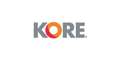 Spotlight Film Productions KORE Logo Image
