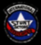 International Stunt Actors Association Spotlight Film Productions Image