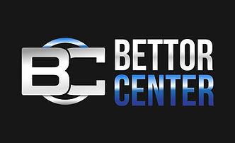 Spotlight Film Productions Bettor Center Logo Image