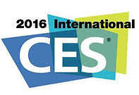 Spotlight Film Productions CES International Image