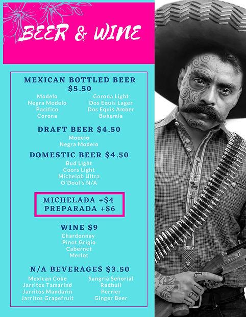 Casa Don Juan Beer & Wine.jpg