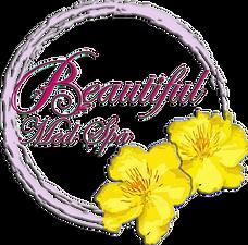 Spotlight Film Productions Beautiful Med Spa Logo Image