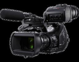 Spotlight Film Productions Image