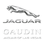 Spotlight Film Productions Gaudin Jaguar Image