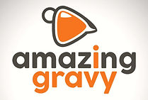 Spotlight Film Productions Amazing Gravy Image