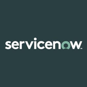 ServiceNow-endpoint-logo.jpg