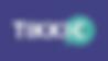 Tikkie-logo.png