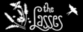 The-Lasses_header_Majken2_website_edited