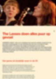 Lasses blog SMP.jpg