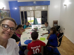 CIPEX Idiomas Santa Bárbara do Sul