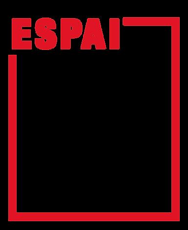 ESPAI LLUIS HOMAR_logoColor_60x73.png