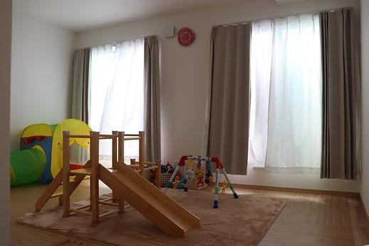 4.2F子供部屋.jpg
