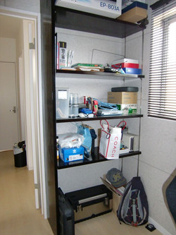 03-room40.jpg