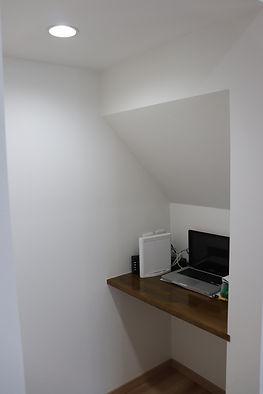 6.パソコンスペース.jpg