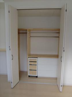 03-room21.jpg