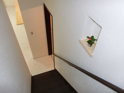 room-19.jpg