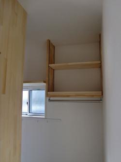03-room01.jpg