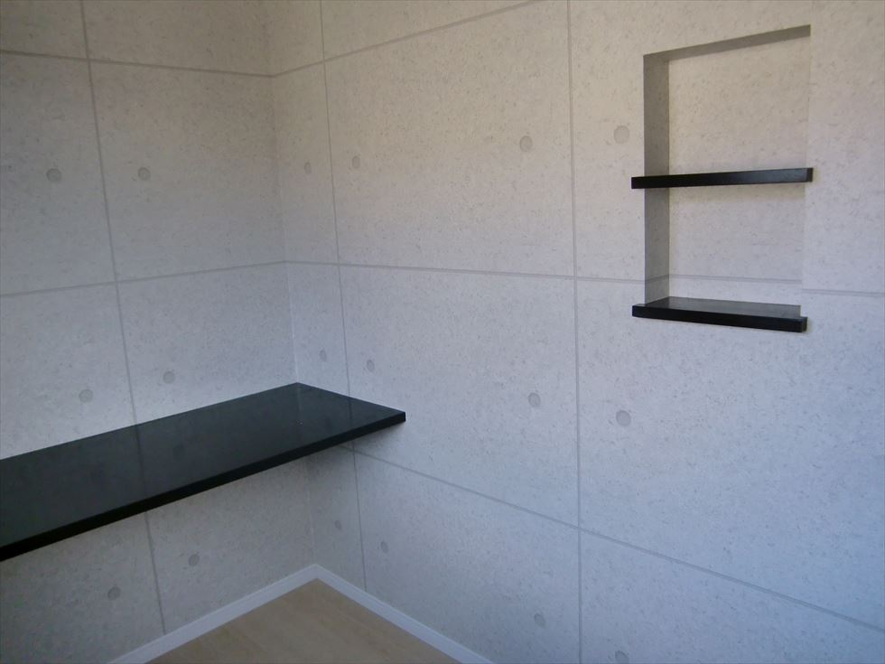 03-room18.jpg