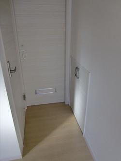 03-room33.jpg