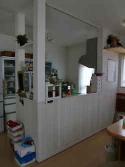 04-room05.jpg