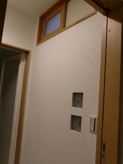 room18.jpg