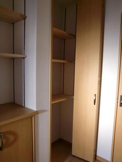 room08.jpg