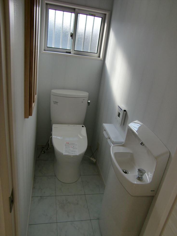 03-room12.jpg
