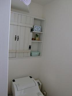 04-room02.jpg