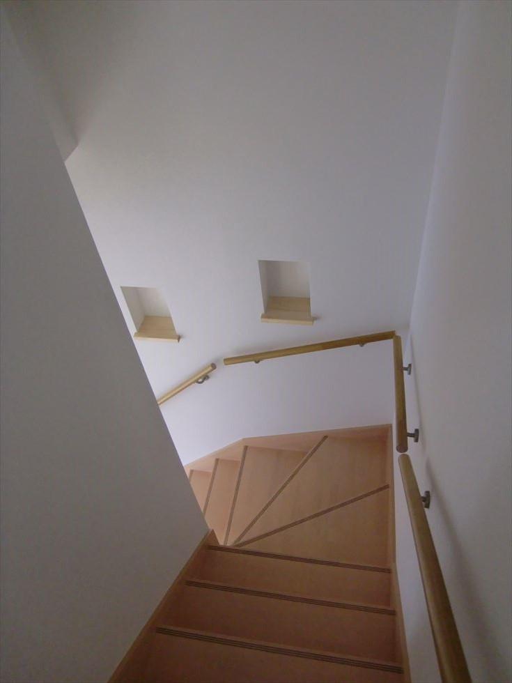 03-room30.jpg
