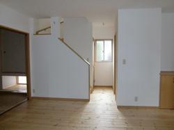 05-room09.jpg