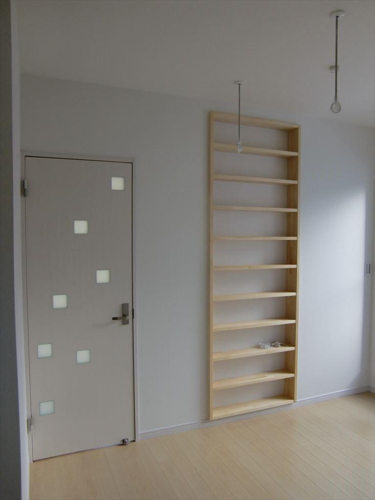 03-room15.jpg