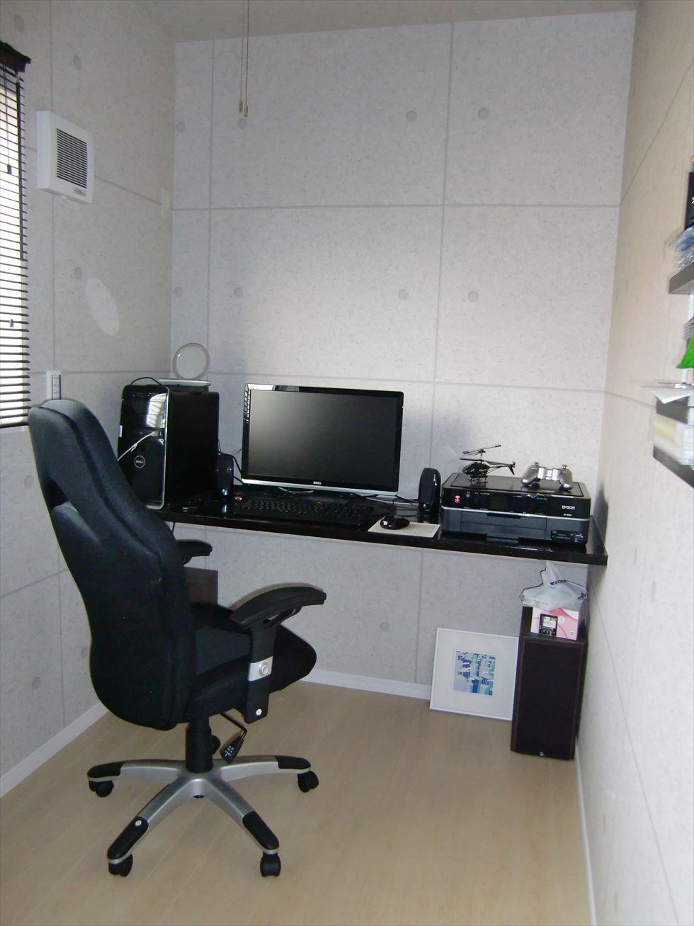 03-room39.jpg