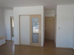 08-room03.jpg