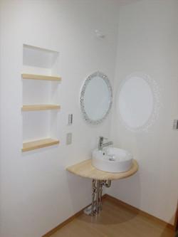 room-15.jpg
