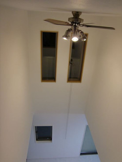 room-17.jpg