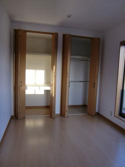 room06.jpg