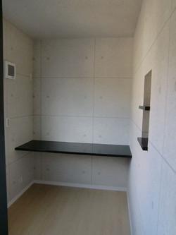 03-room20.jpg