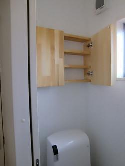 03-room17.jpg
